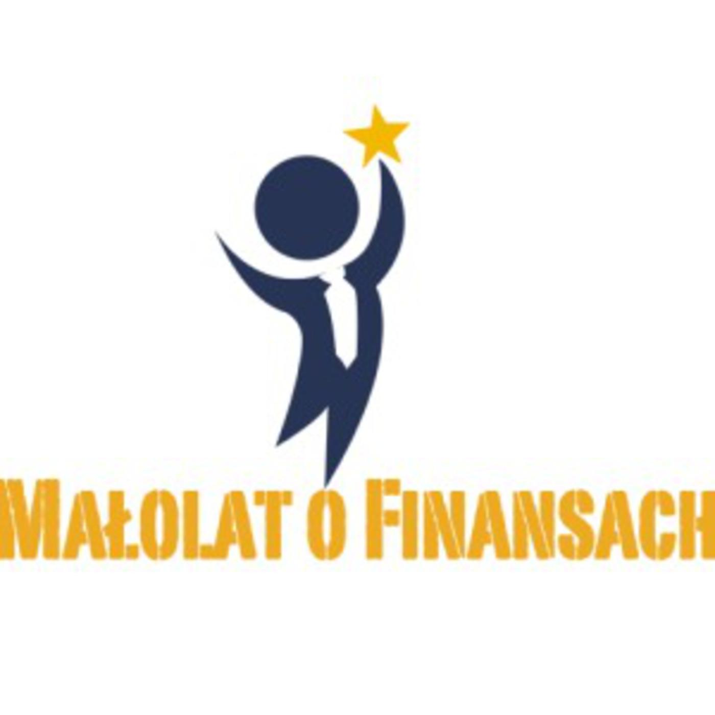 Biznes13Plus.pl - Małolat o Finansach