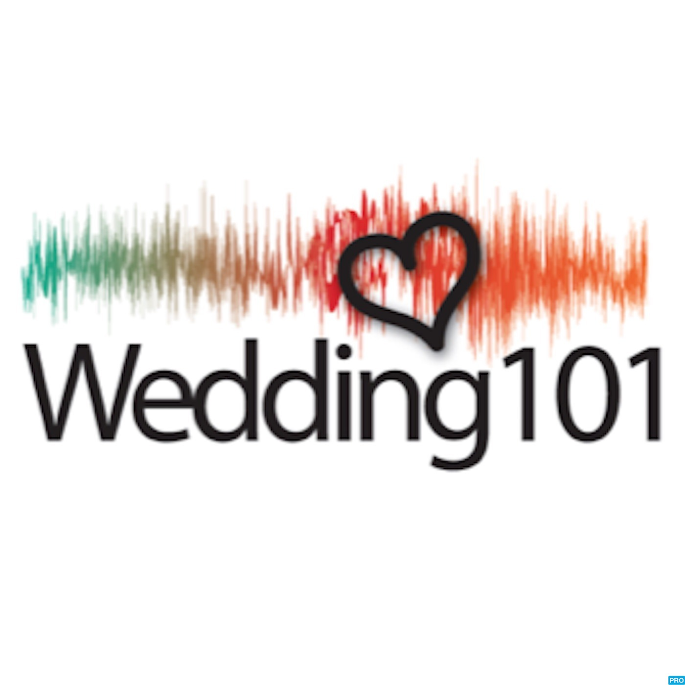 Wedding 101's Podcast