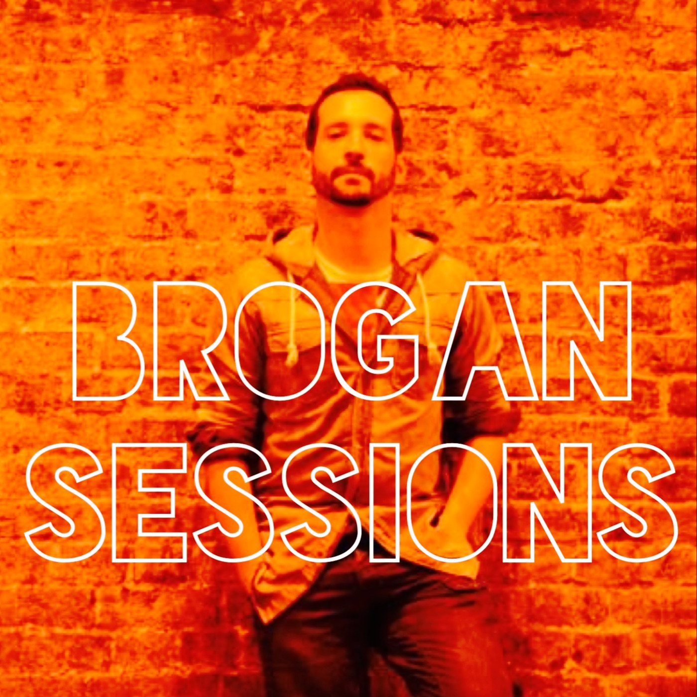 Brogan Sessions