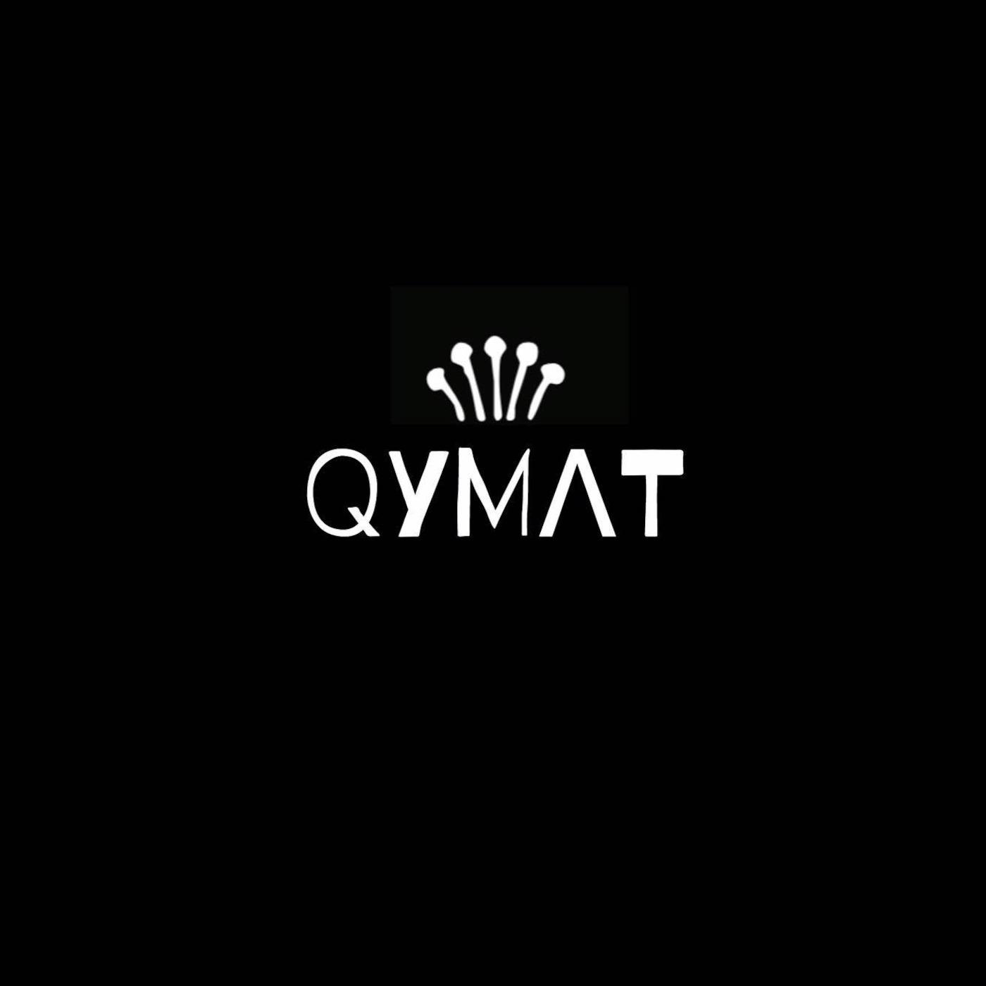 QYMΛT 'ON AIR'
