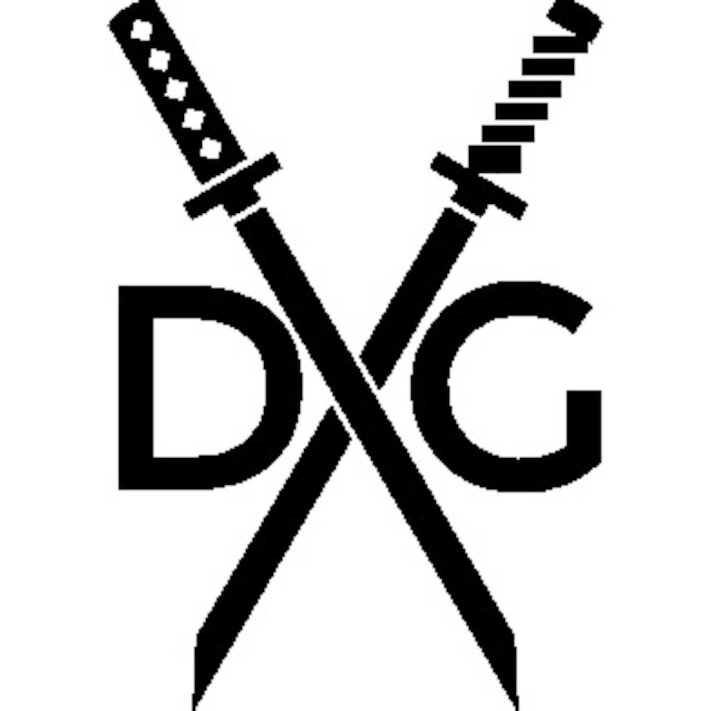 D&G Podcast
