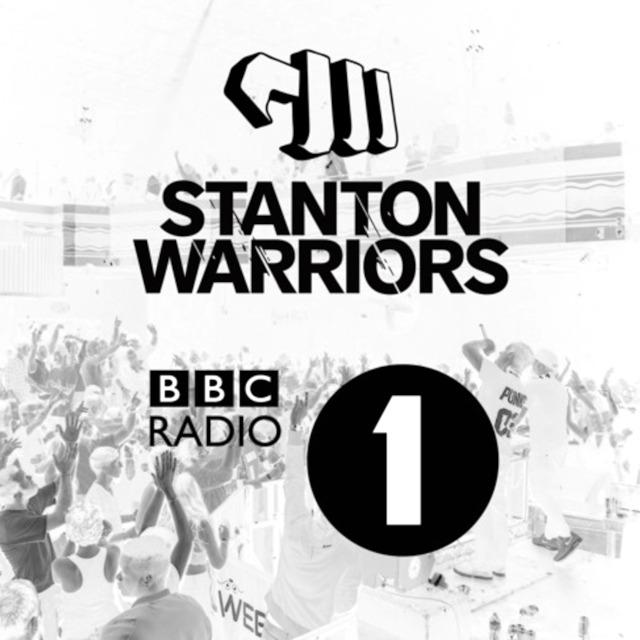 Stanton Warriors Podcast #051 : BBC 1 Quest Classics Mix