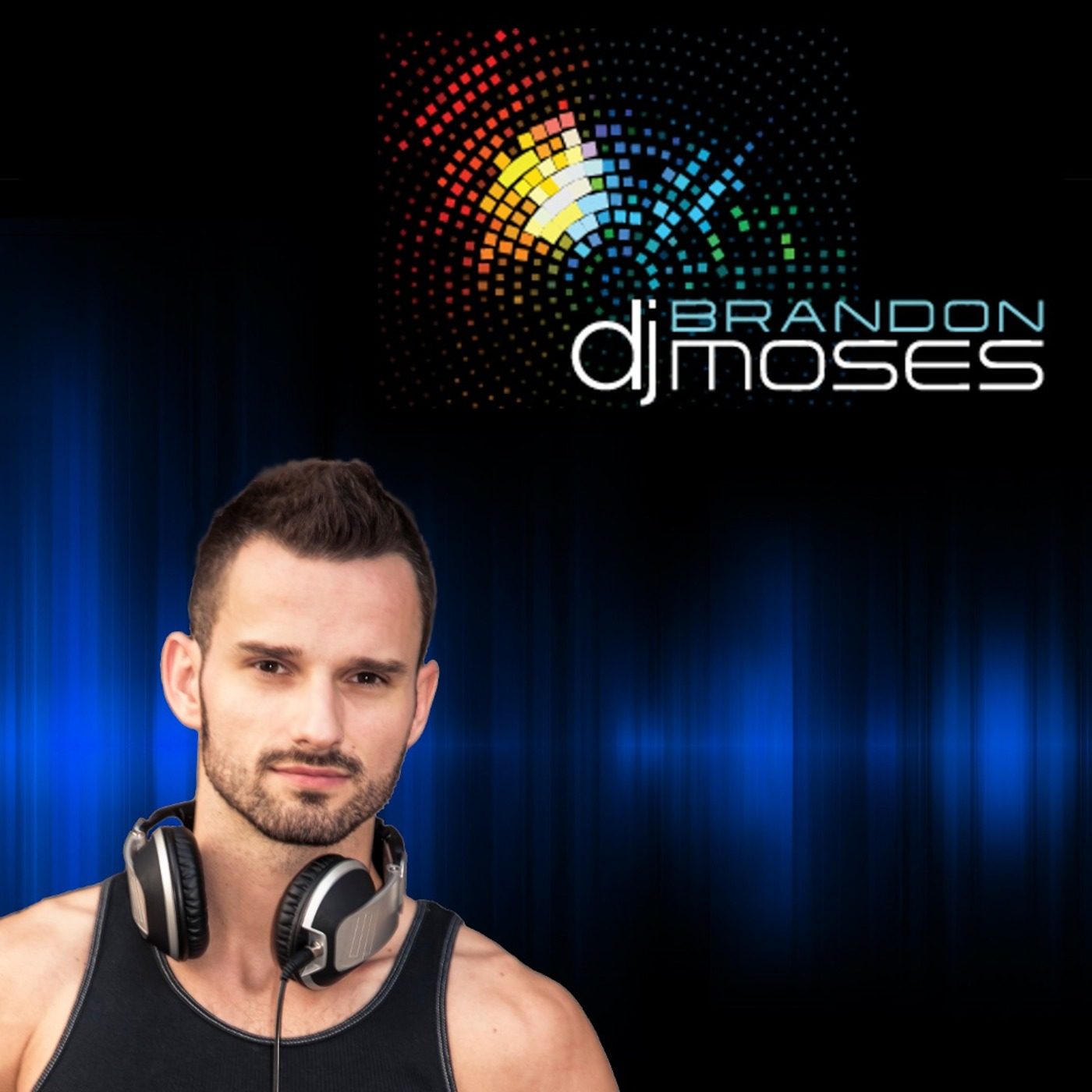 DJ Brandon Moses Podcast