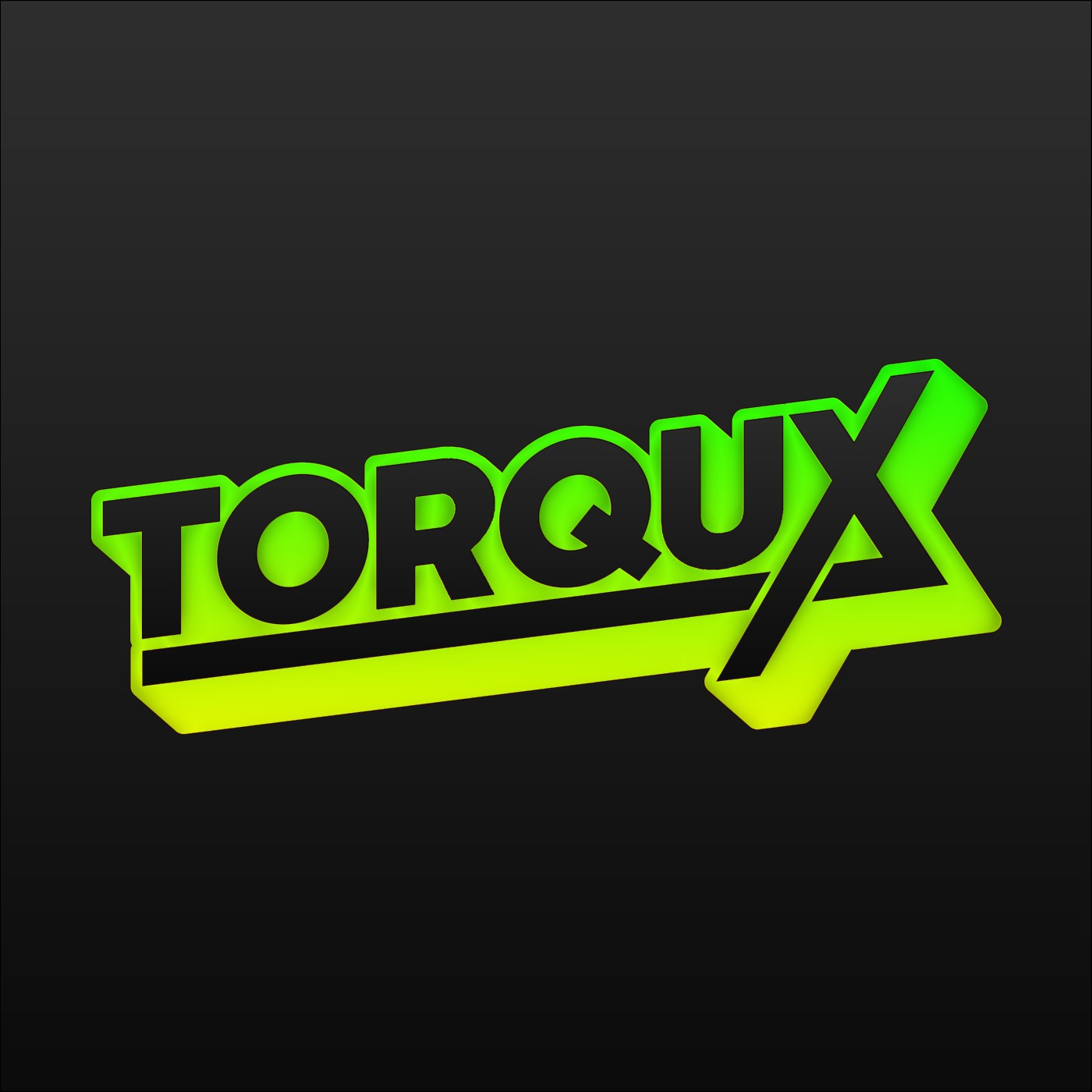 Torqux Podcast