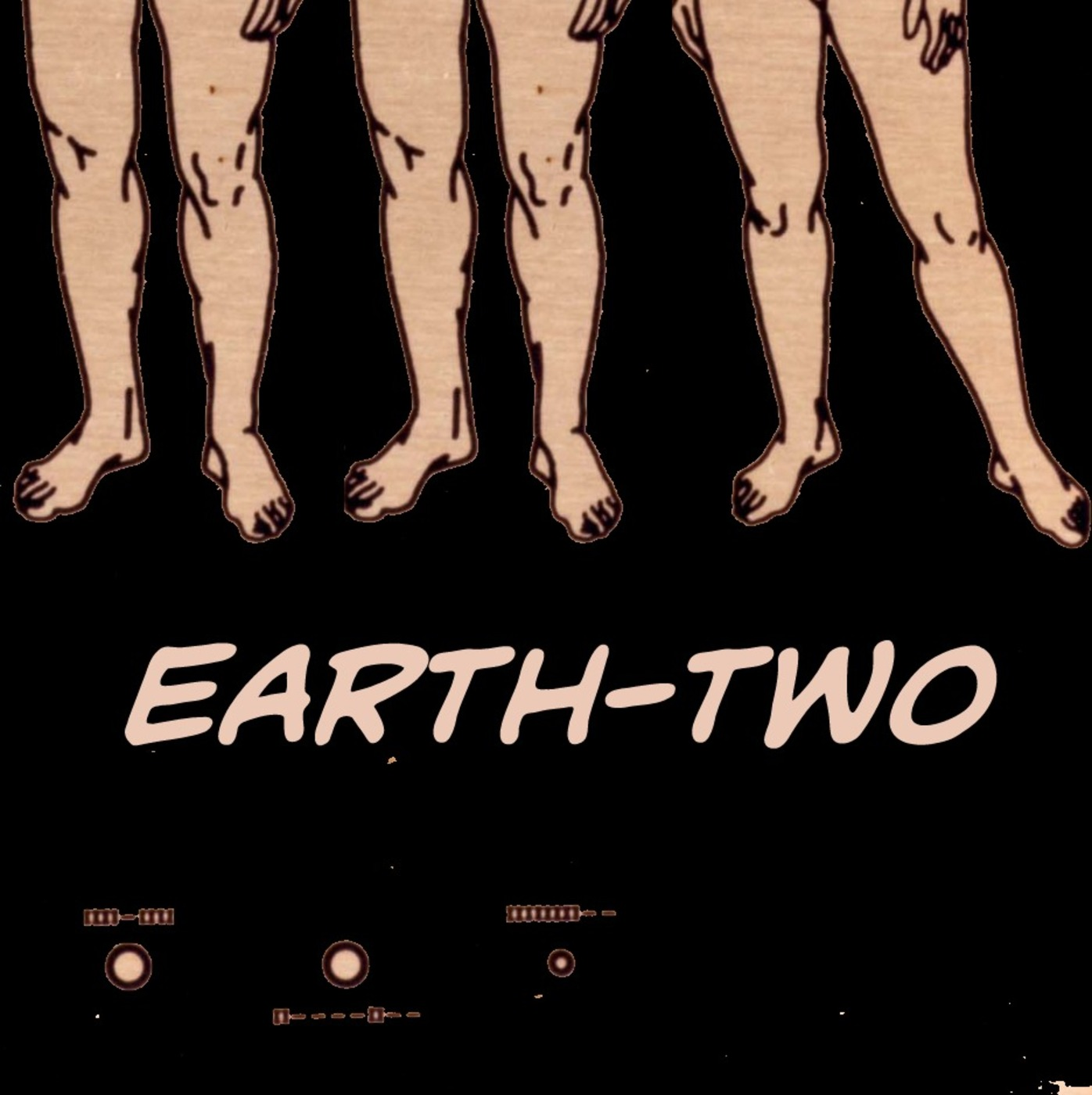 Earth Two