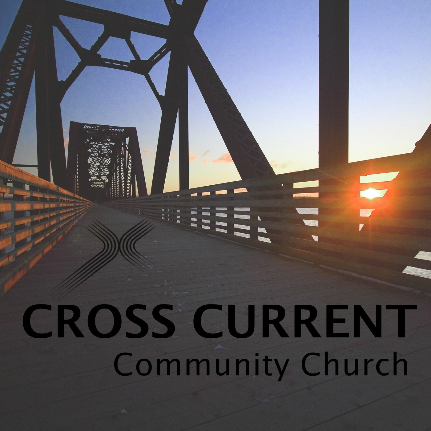 Cross Current Community Church