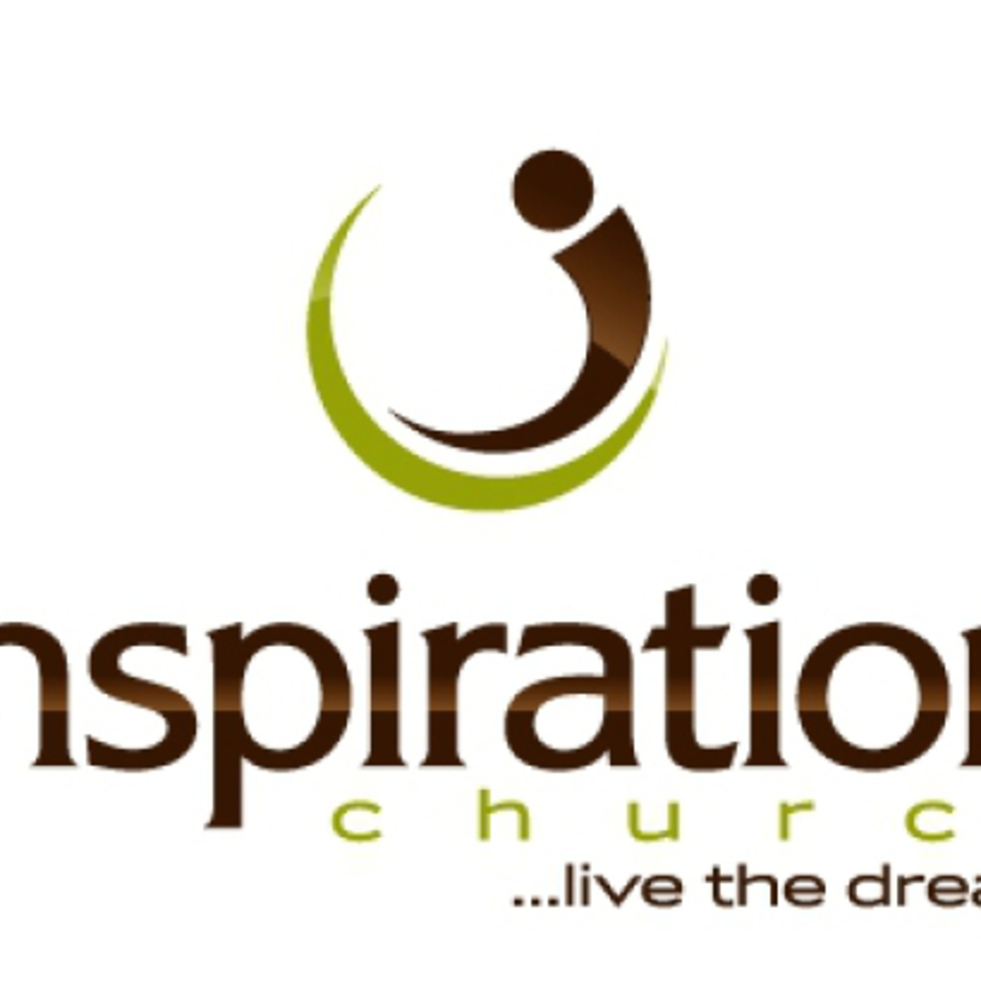 Inspiration Church