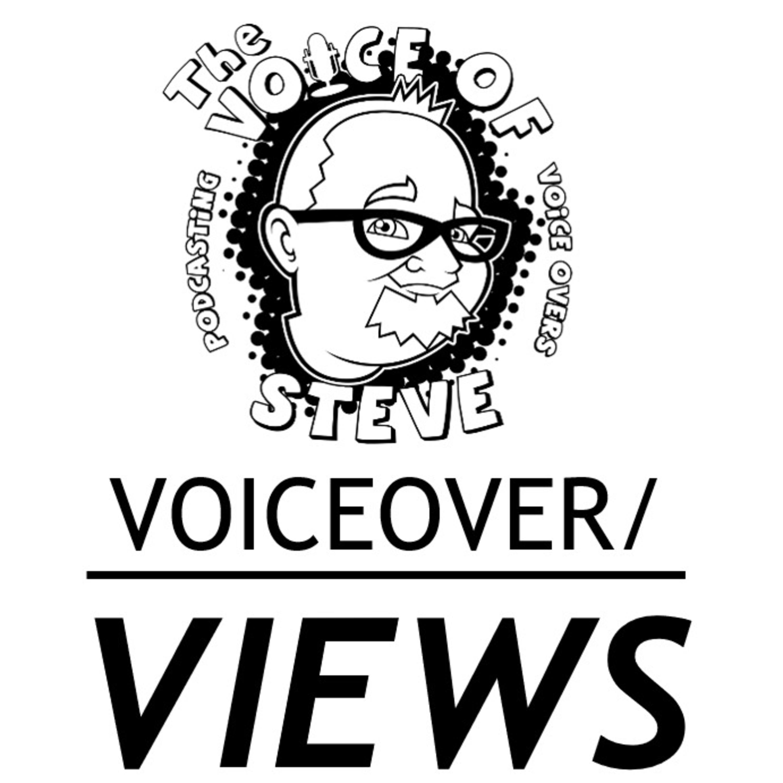 Voiceover/Views - Episode Prologue - 12/2/18