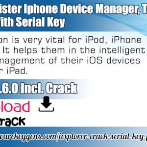 Ith Crack Serial Keys – Michaeltaborsky