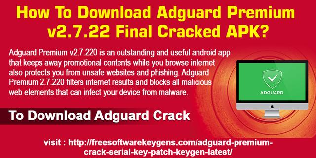 crack apk sites