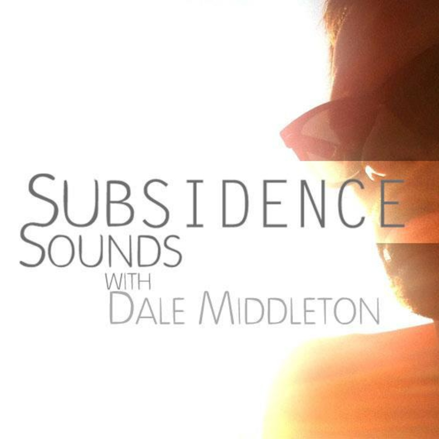 Dale Middleton Presents Subsidence Sounds