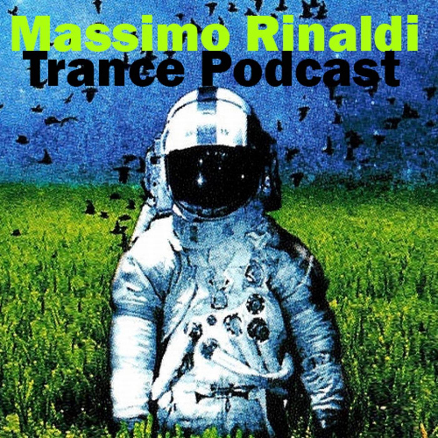 Massimo Rinaldi's Podcast
