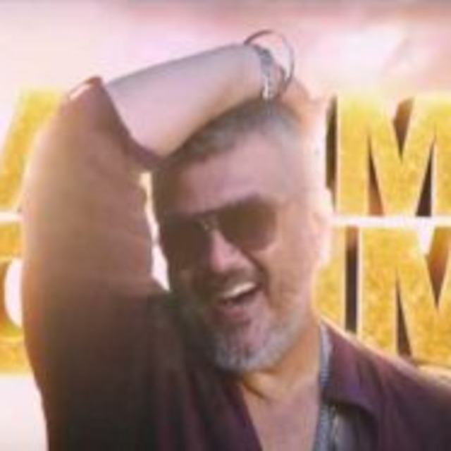 Aaluma doluma mp100 download