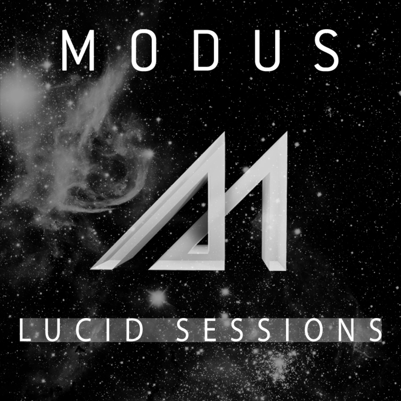 Modus - Lucid Sessions Radio