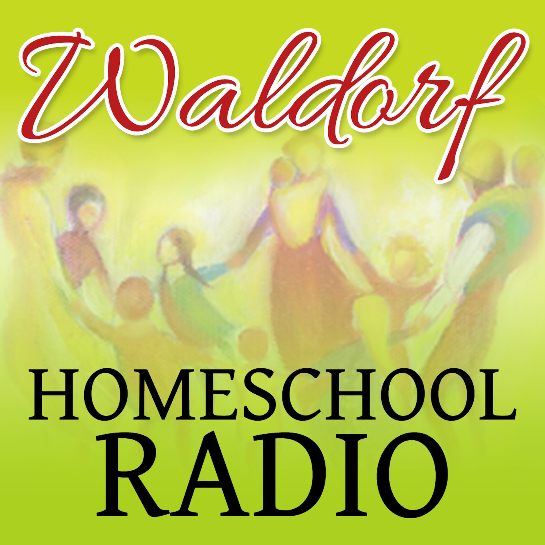 Homeschool Tips - Get Support