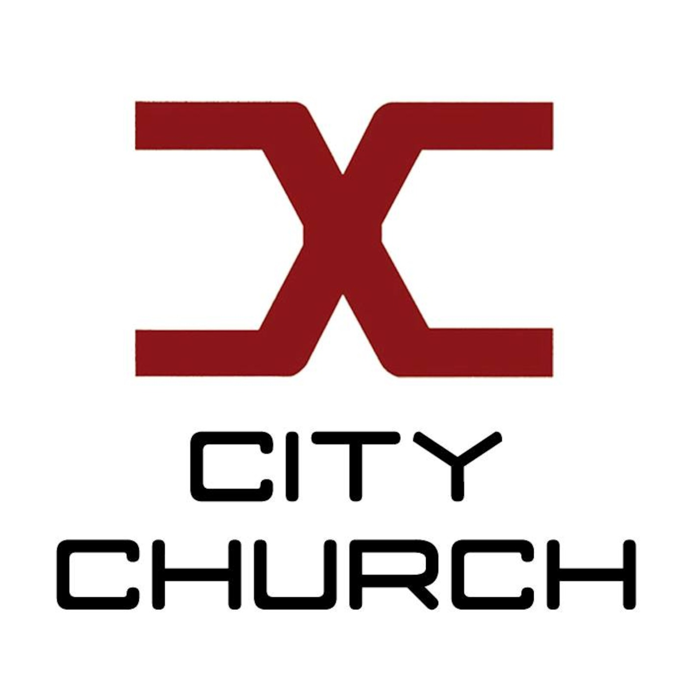 City Church | Conway