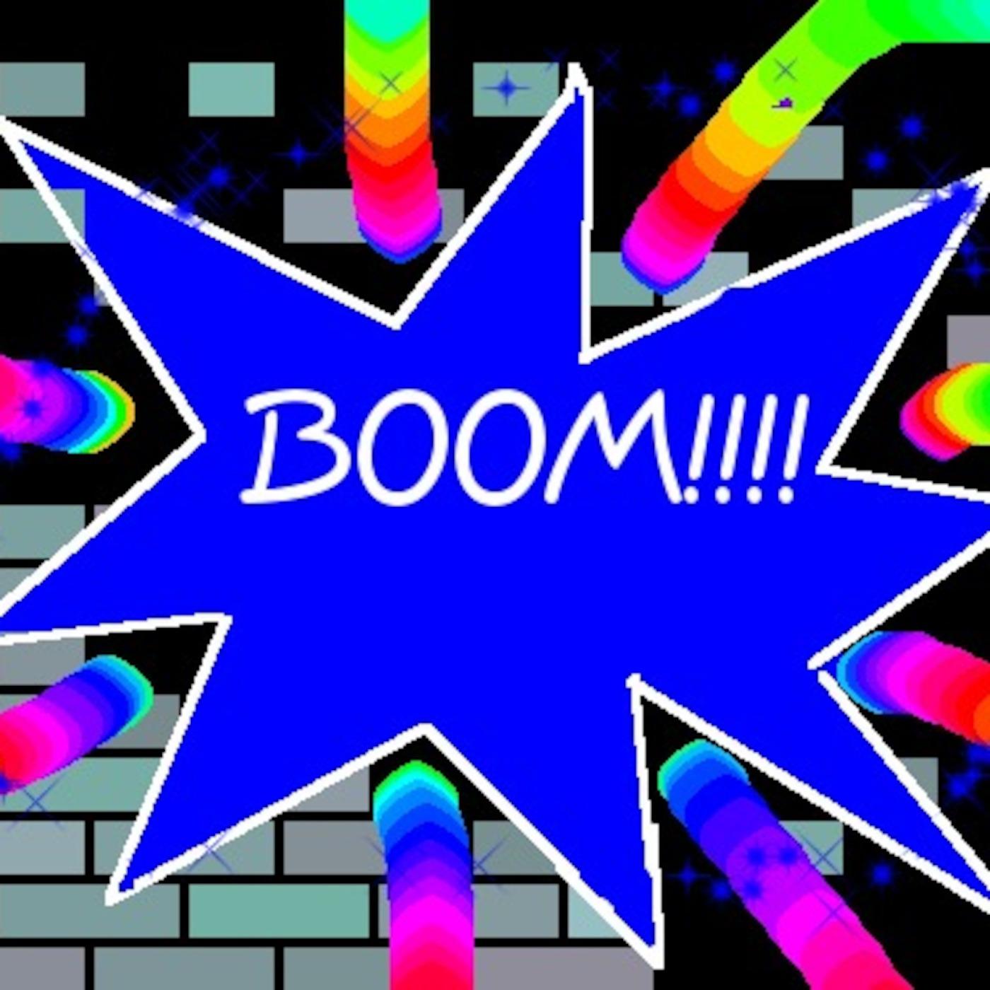 Big boom nedu wallpaper sexy videos