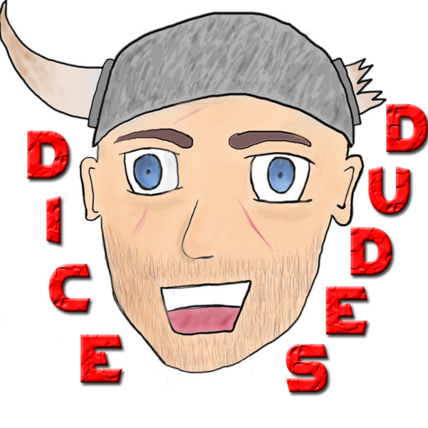 Dice Dudes Podcast