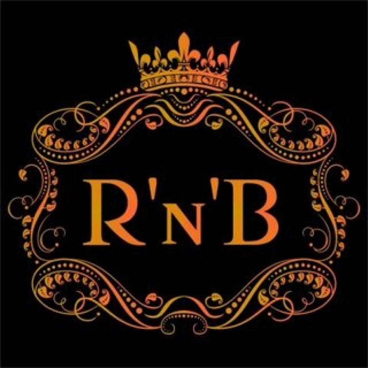R n b music 3 фотография