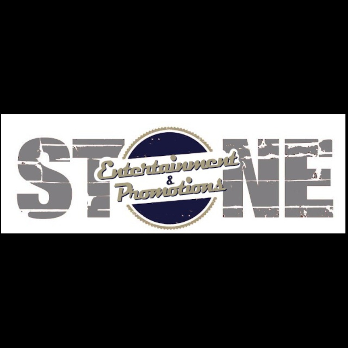 Stone Entertainment Podcast