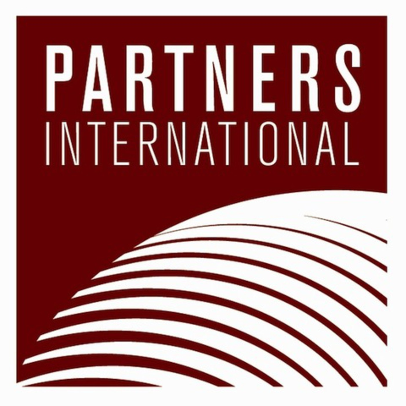 International Toolkit - International Business Advice