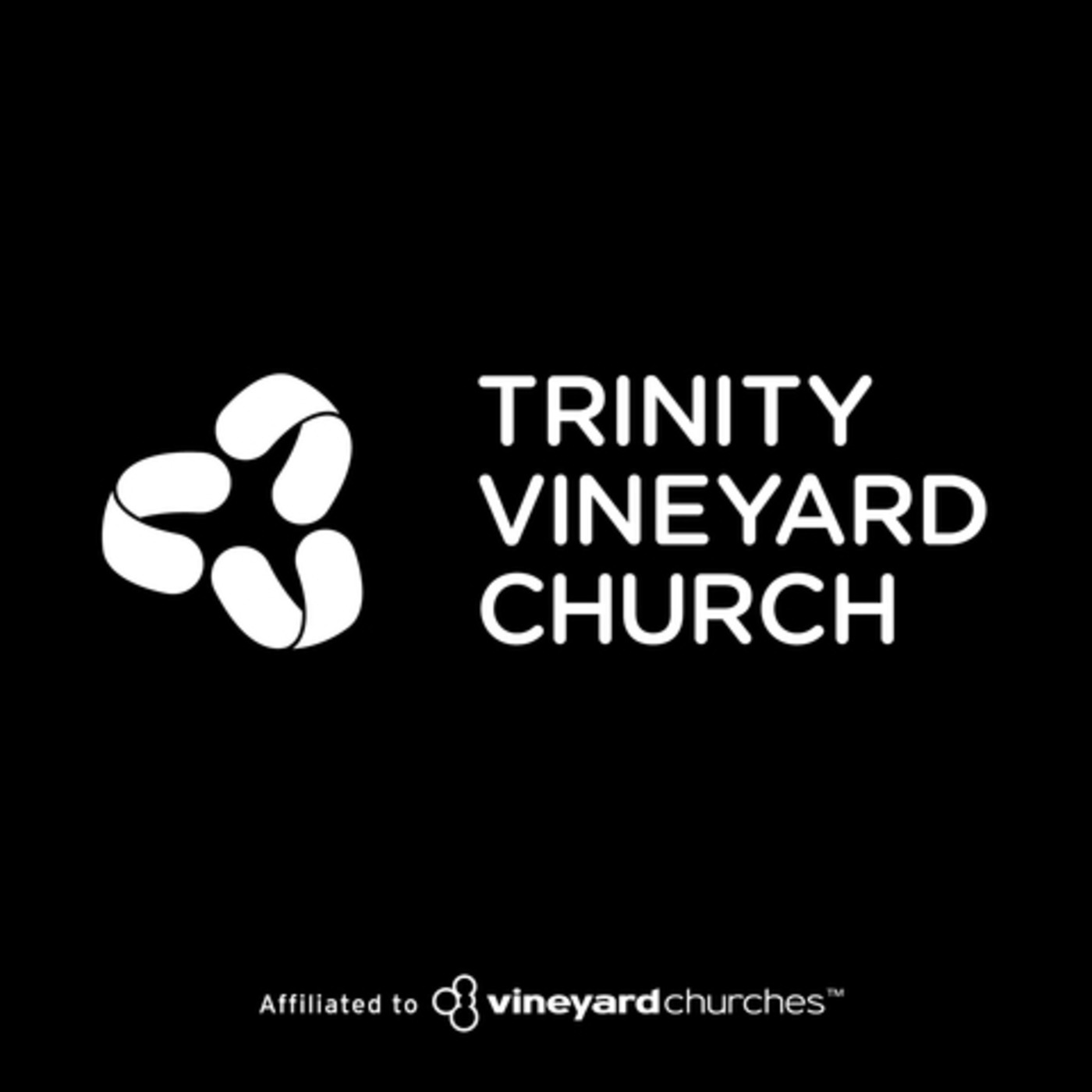 Trinity Vineyard Podcast