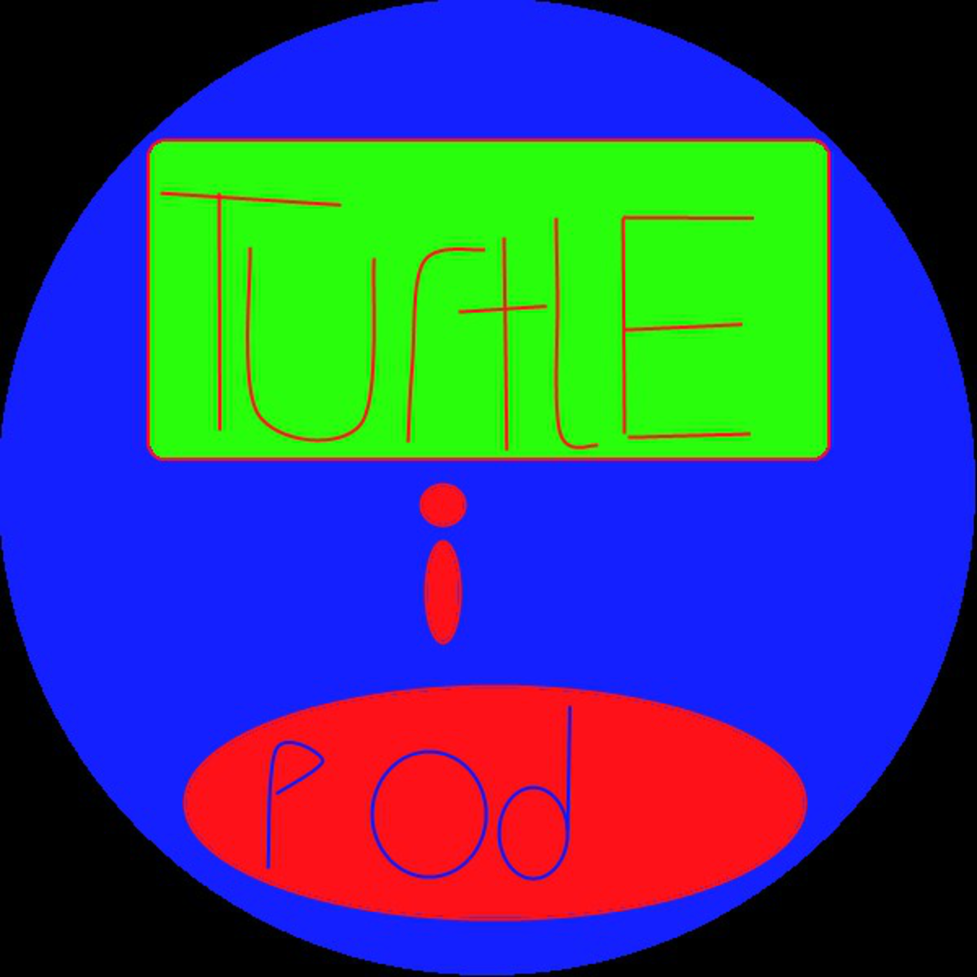 TurtlePod