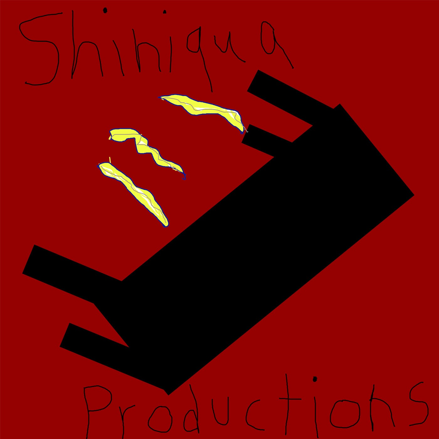 Shiniqua Podcast