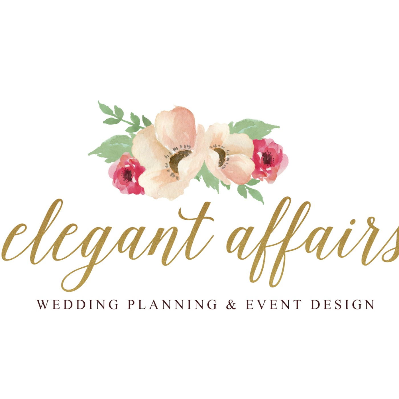 Elegant Affairs Podcast