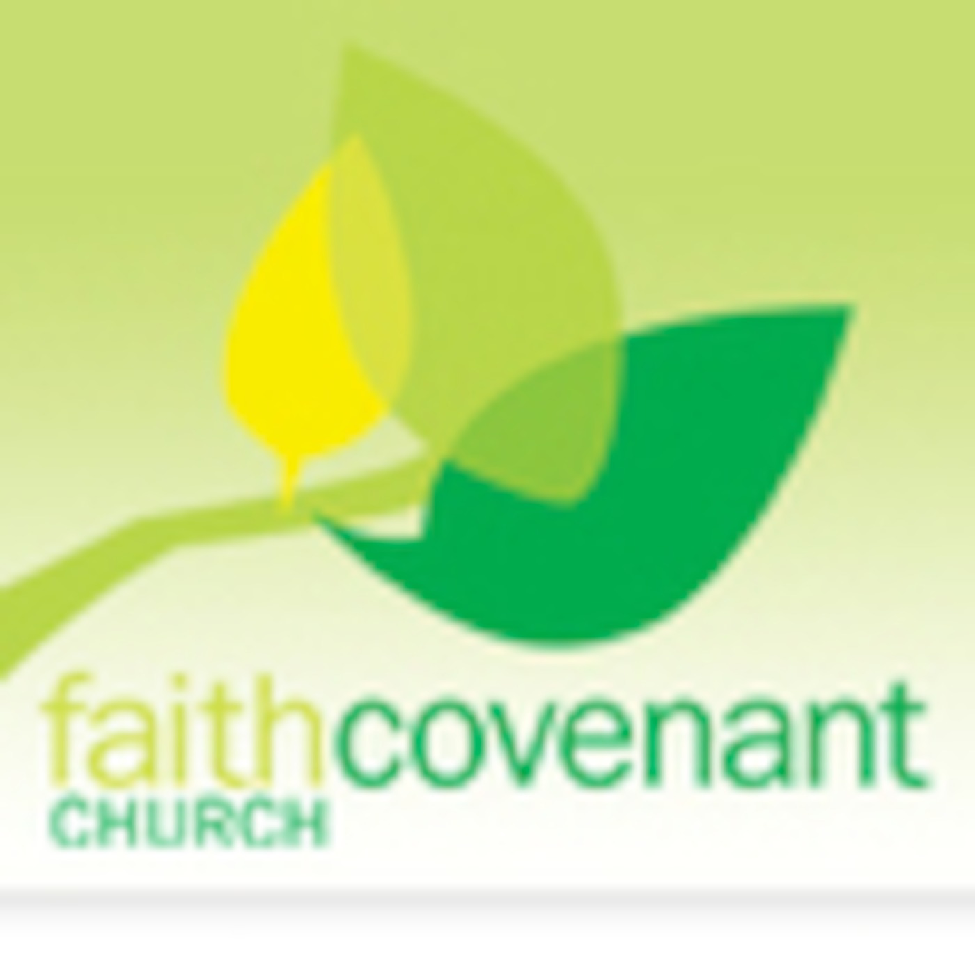 Faith Covenant's Podcast