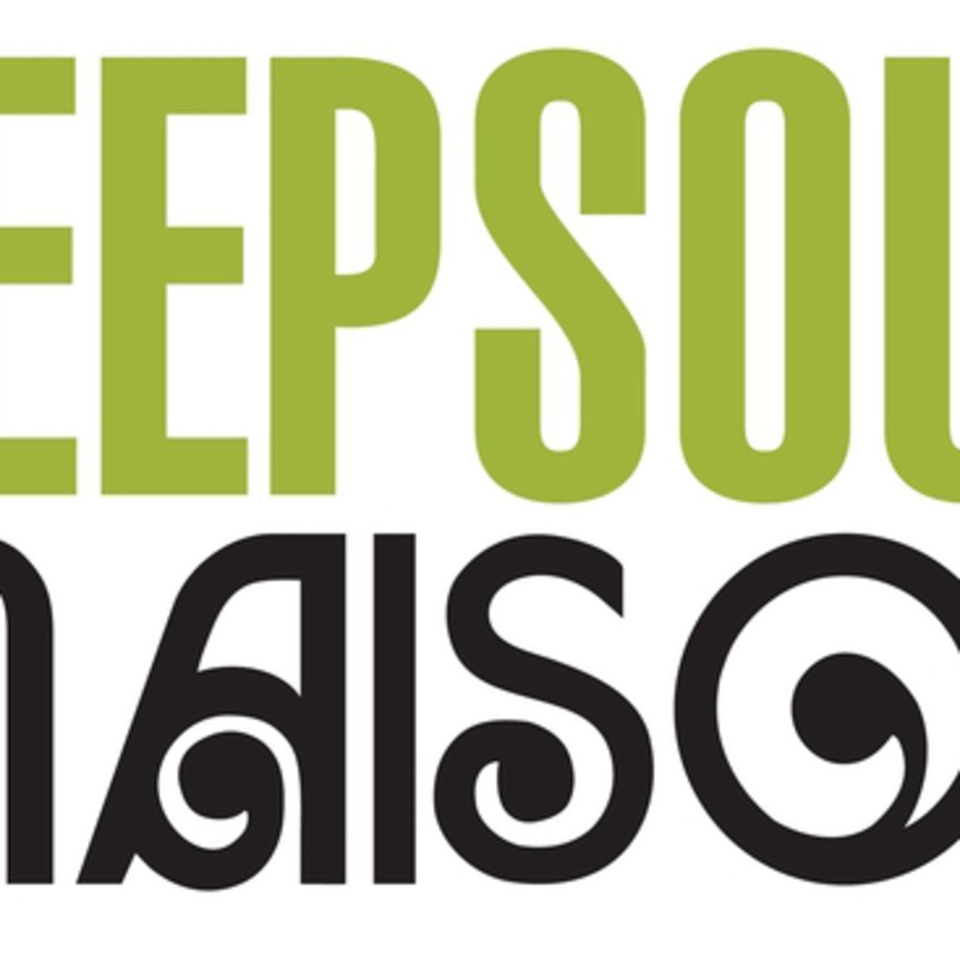 DEEPSOUL MAISON
