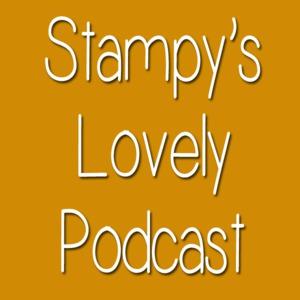 Stampy's Lovely Podcast