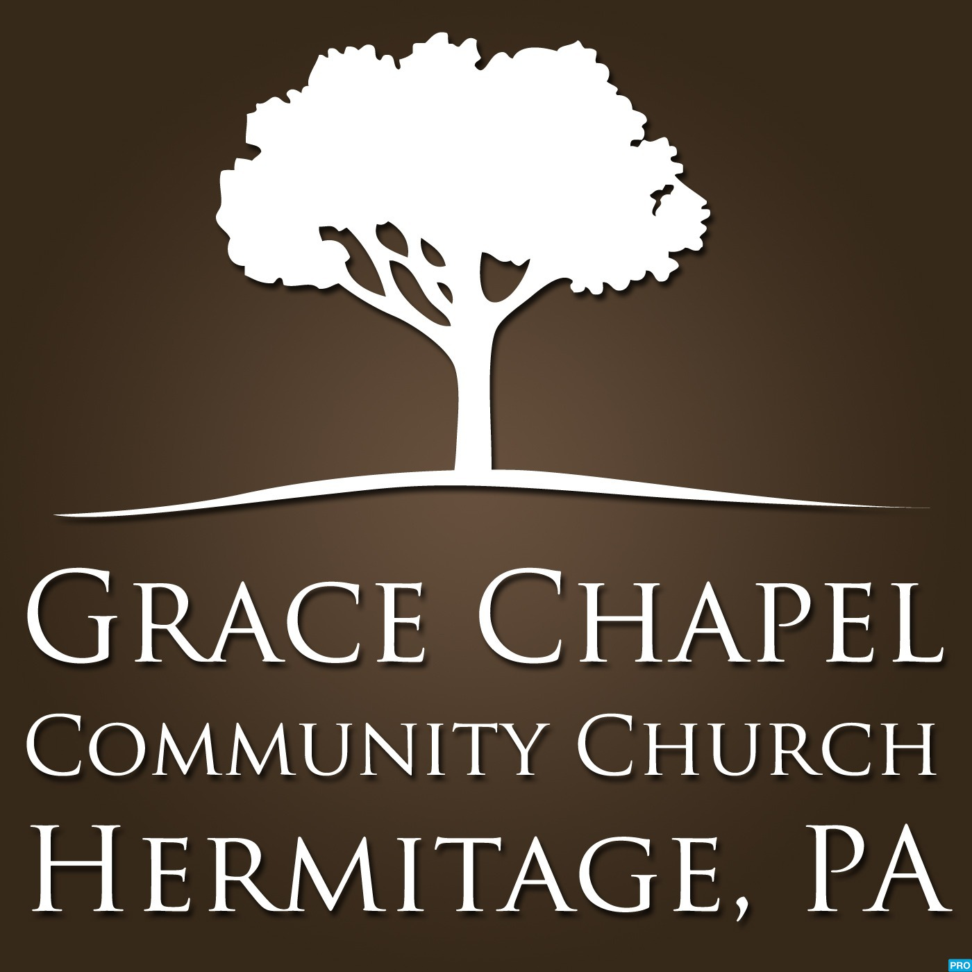 Grace Chapel Community Church's Podcast