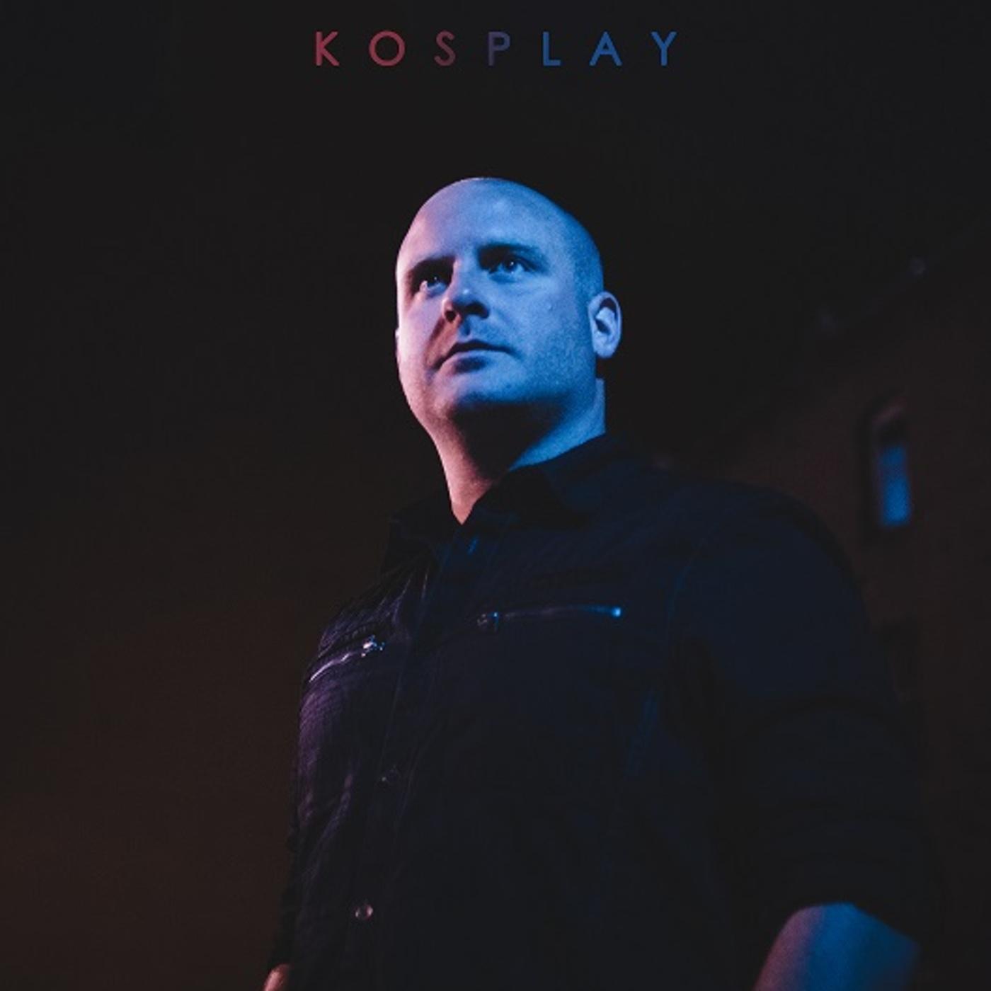 KosKast - Episode 1