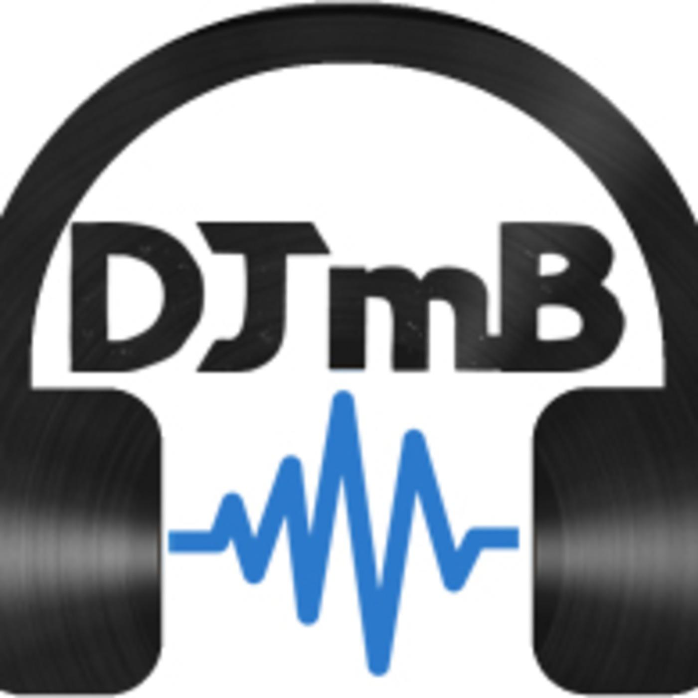 DJ Jean-Michel Blouin