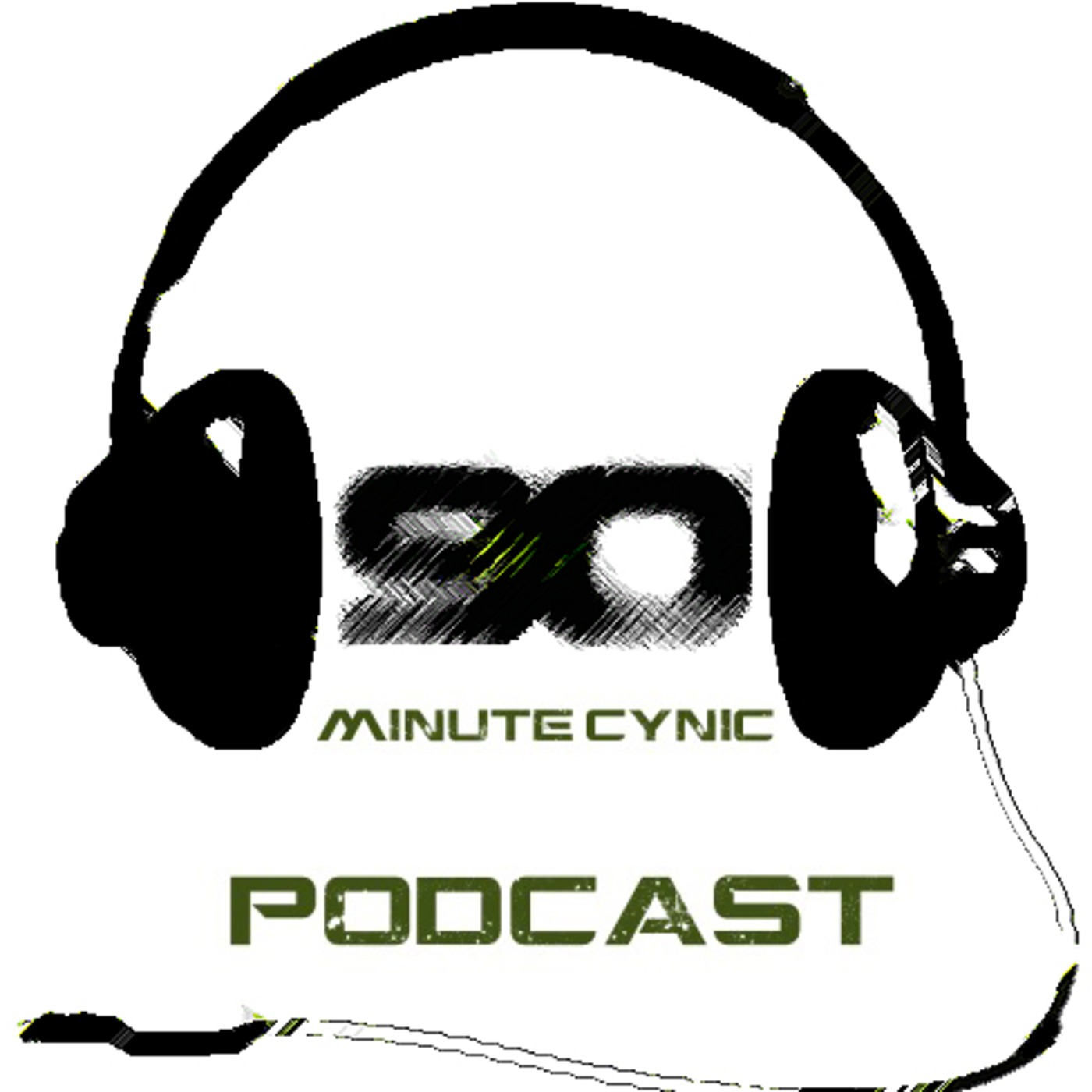 90MinuteCynic's Podcast