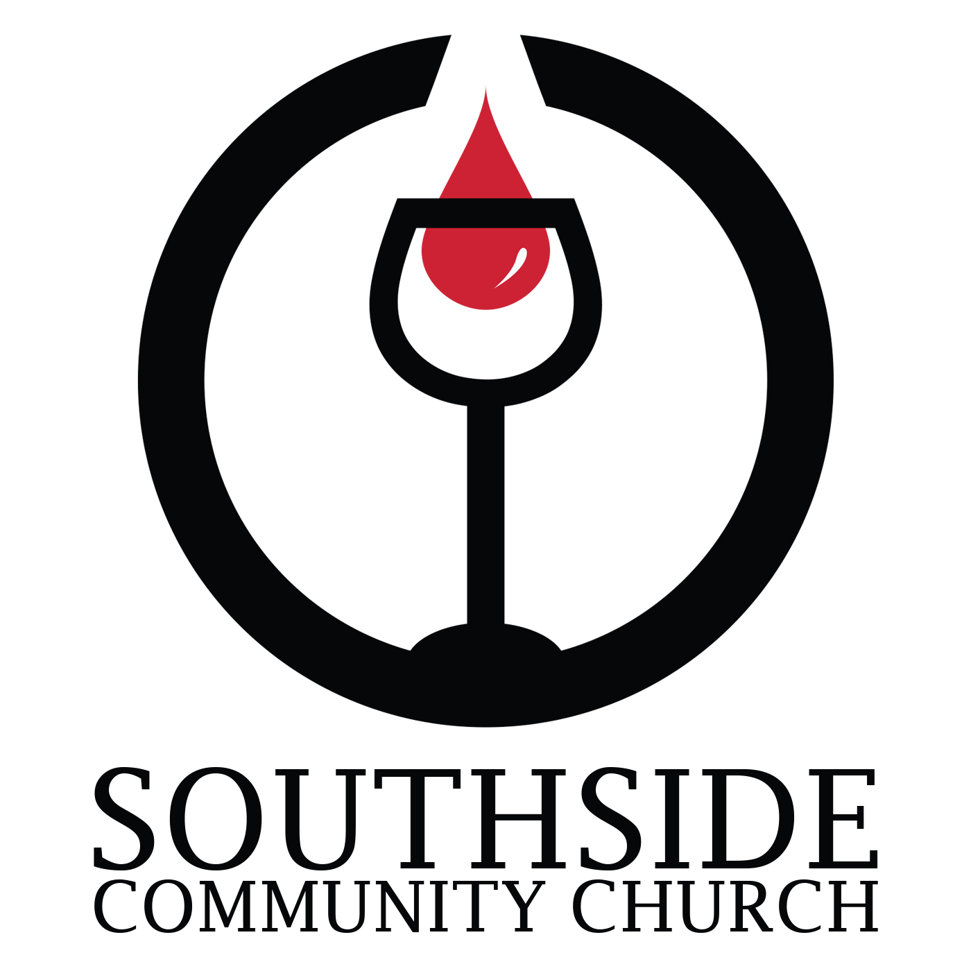SouthSide Community Church Podcast