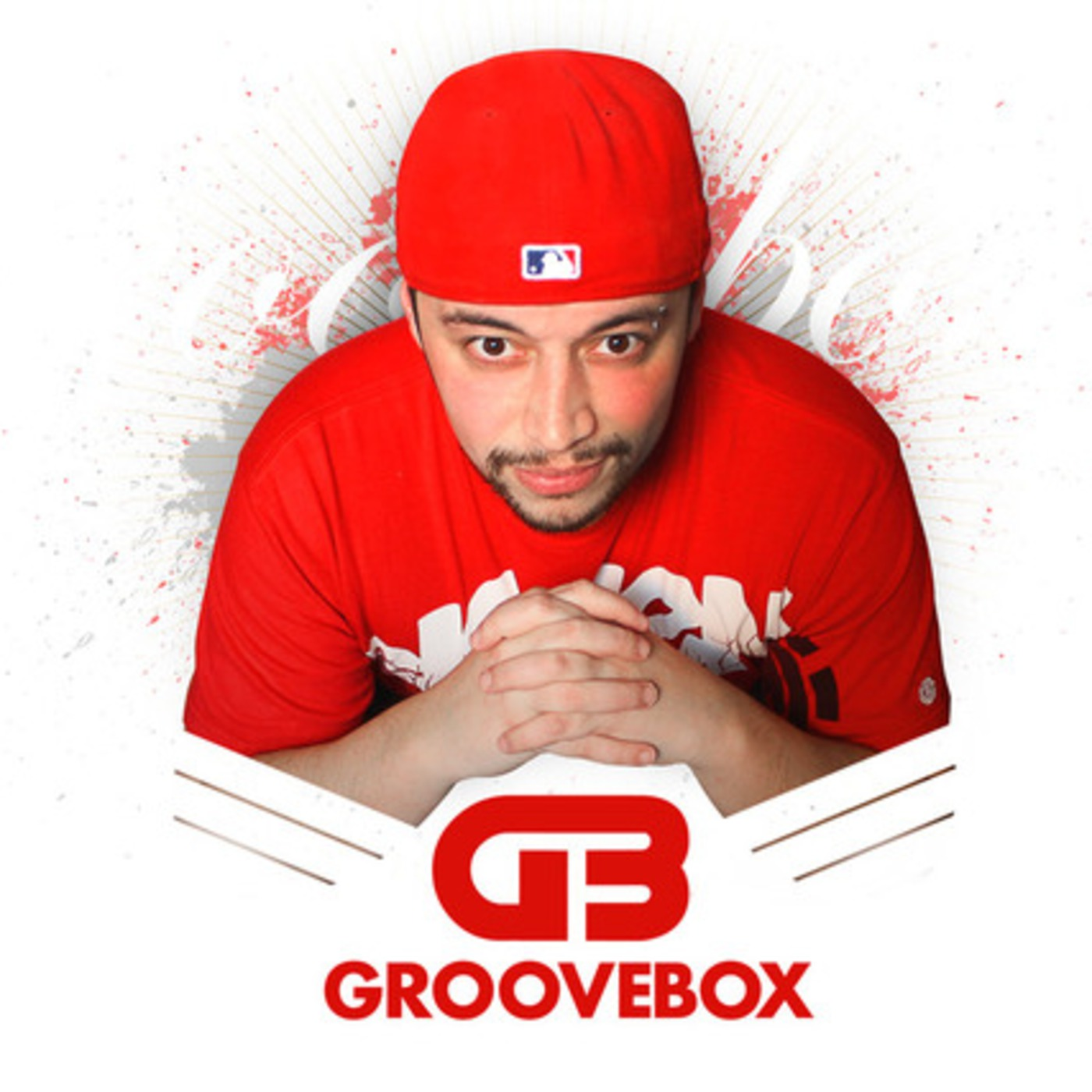 Groovebox's Podcast