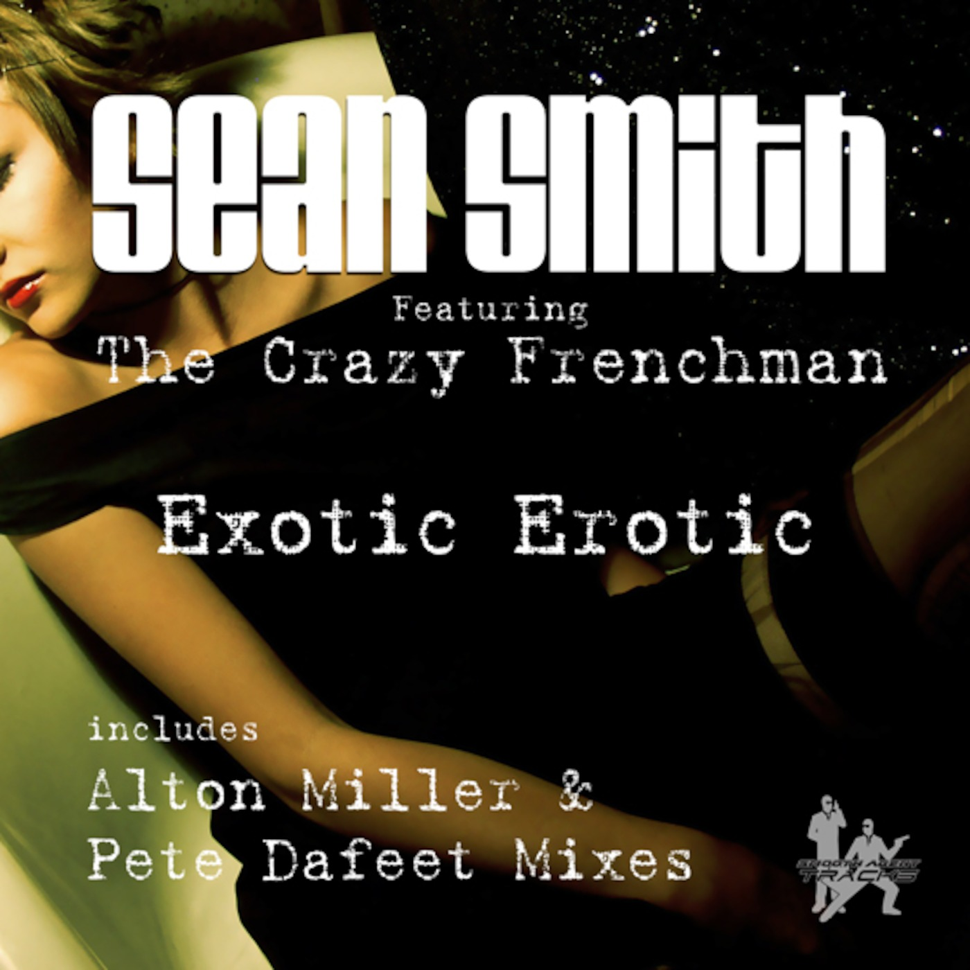 Smooth Agent Sessions With Sean Smith 5/16/13 HR1 MP3