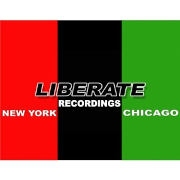 Smooth Agent Sessions 2/20/10 DOC Link (Liberate Recs) HR2