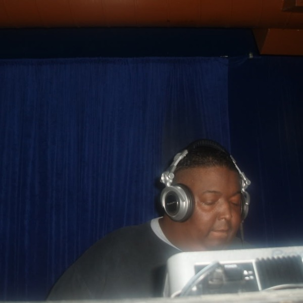 Smooth Agent Sessions w/ Sean Smith 10/9/2010 HR1