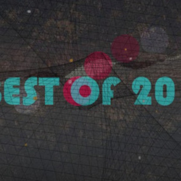 Best of 2011 w/ Sean Smith HR2