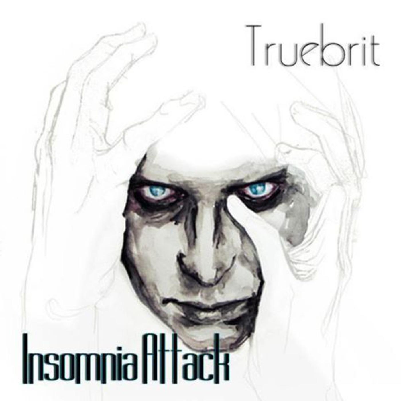 TrueBrit