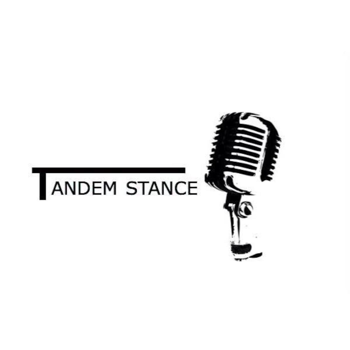 Tandem Stance