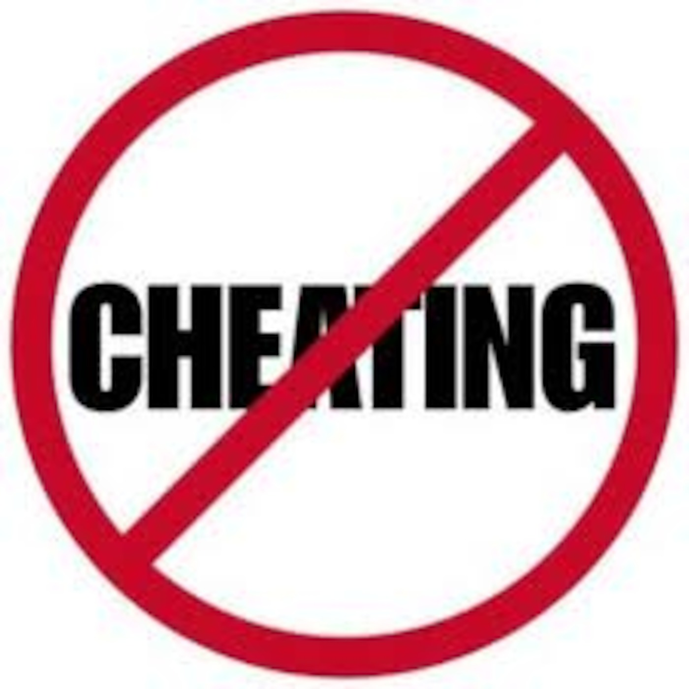 Cheater Chat Tips and Advice from a P I on How to Catch a Cheater