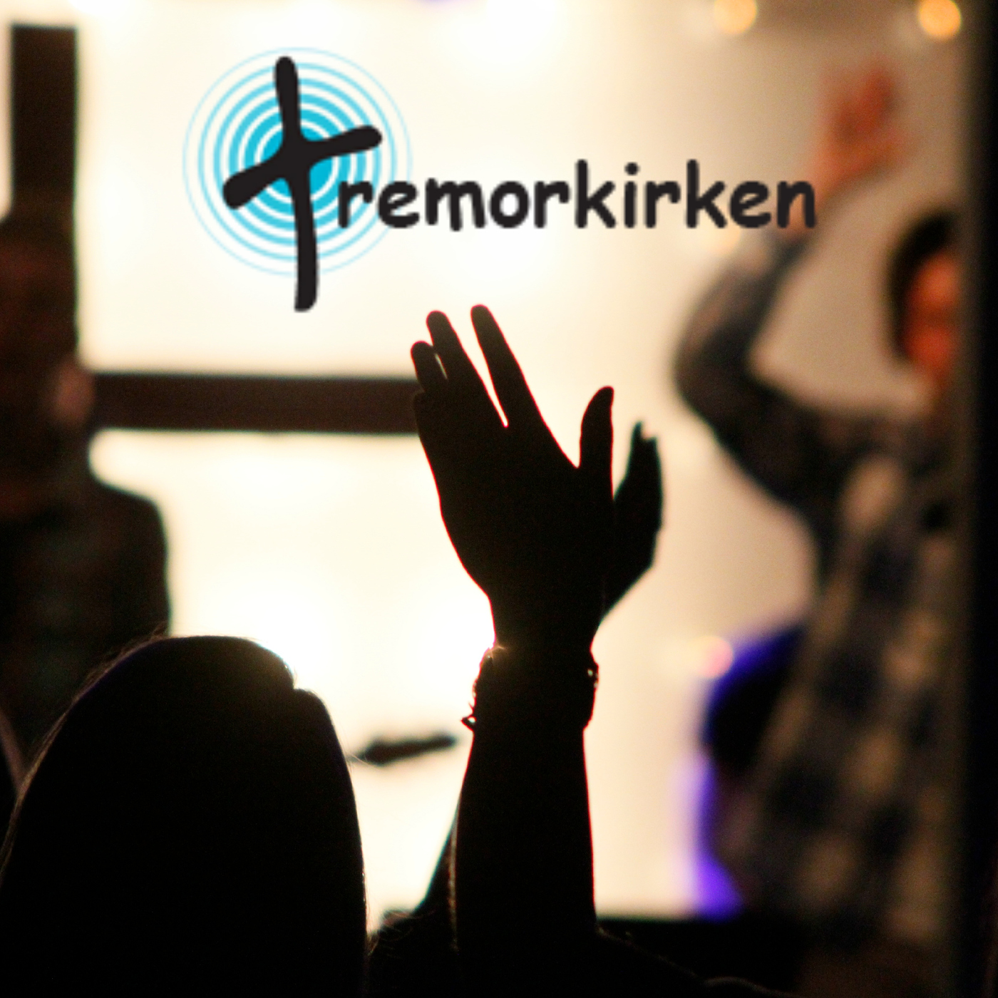Tremorkirken Podcast