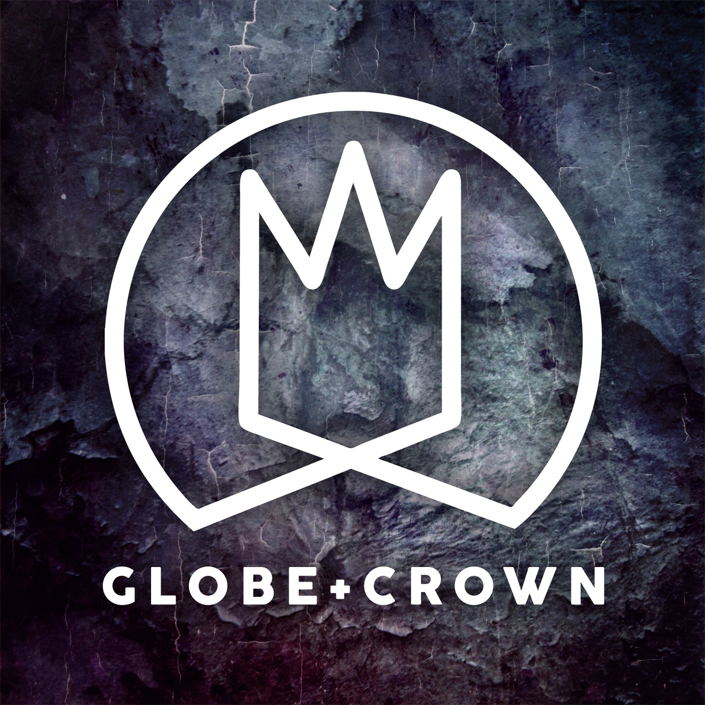 Globe & Crown Radio