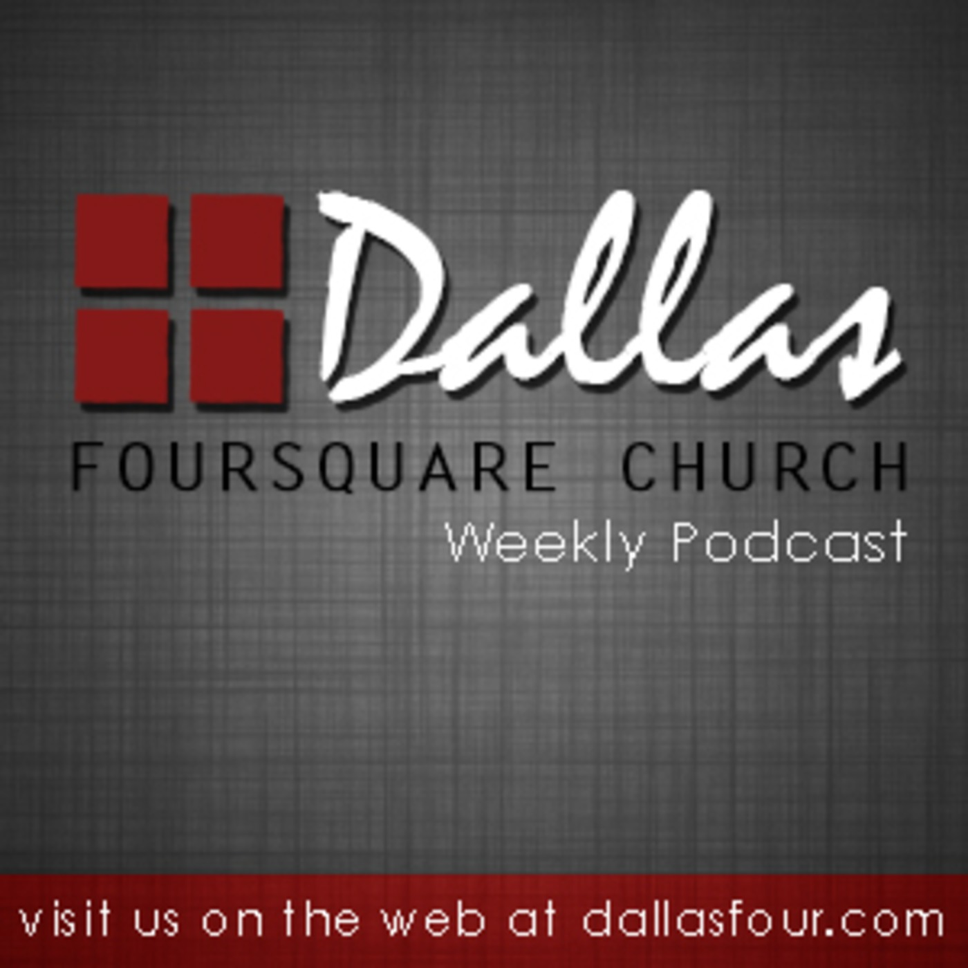 Dallas Foursquare Church