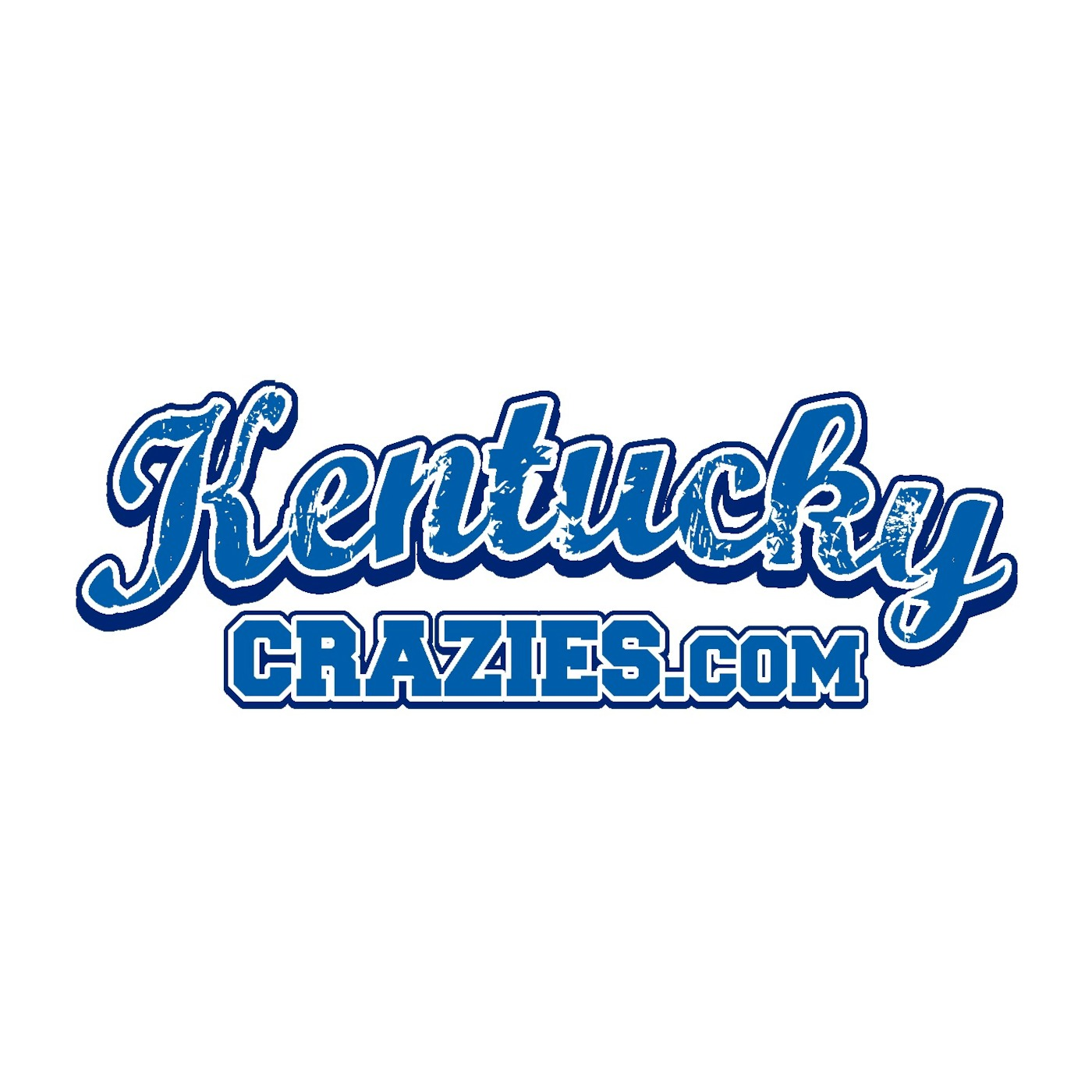 KentuckyCrazies.com Podcast