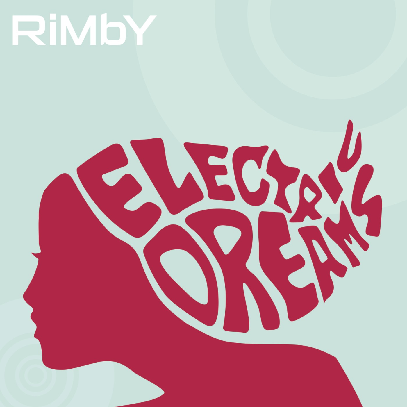 RiMbY's ELeCtRiC DrEaMS